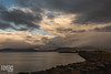 iceland - 0024 - November 09, 2016 - copyright Foyers Photography (Bob Foyers) Tags: 1740mml iceland reykjavik water canon5dmark3 cold geysir holiday ice rain snow waterfalls weather wet