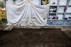 Exhumación Paramos (A Coruña) (14)