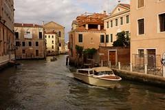 Italy (Kaya Shafars Jenkins) Tags: italy venic photography beautiful beautifulplace