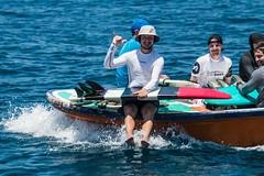 _dingy (yepabroad) Tags: maldives malé surf bodyboard atoll baa raa swiss oomidoo drone