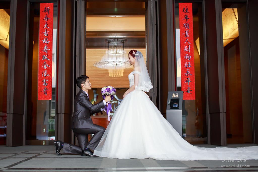 台中林酒店婚攝-14