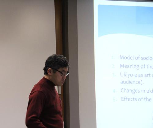 2633 Session 3 Takemitsu Morikawa