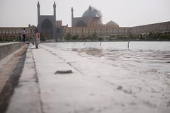 P1960366 (Thomasparker1986) Tags: iran travel worldtrip