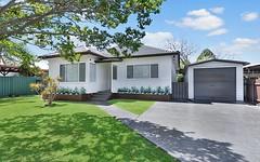 1 Compton Street, Bass Hill NSW