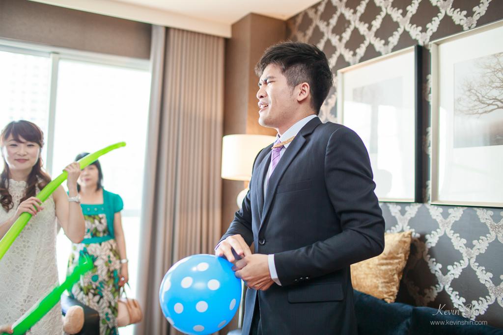 婚禮攝影推薦-43