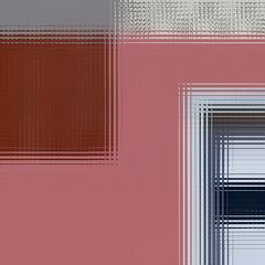filtered facade (msdonnalee) Tags: abstract fx digitalenhancement geometry hss