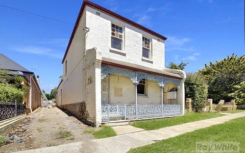 88 Clifford St, Goulburn NSW 2580
