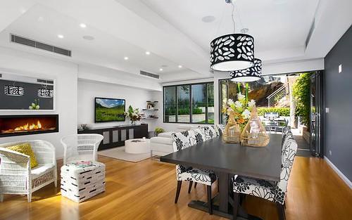50 Pritchard Street, Annandale NSW 2038