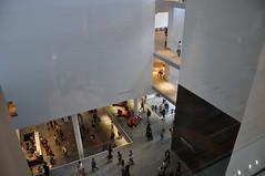 MoMa (As minhas andanas) Tags: moma museumofmodernart newyork usa