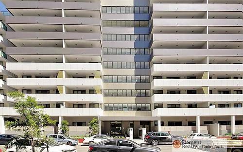 1102/3 Nipper Street, Homebush NSW 2140
