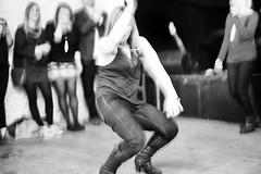 fullsizeoutput_13f03 (duncankelman) Tags: bristol lloyds bank lloydsbank lloydsbankinggroup music livemusic band canon5d canon5dmarkiii olympuspenf olympus dancing photojournalism photography eventphotography koasound koasoundphotography duncankelman