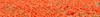 Natur Pur Österreich Juni 2016 (arjuna_zbycho) Tags: natur natura blumen kwiaty flowers insekten insekty owady rumianki muchy kot jelenie rehe chleb brot bauernbrot maki mak makpolny czerwonemaki kwiatypolne mohn mohnblumen coquelicots pavots popyflower popy klatschmohn papaverrhoeas mohnblume klatschrose cornpoppy cornrose fieldpoppy flanderspoppy redpoppy redweed közönségespipacs vetésipipacs papaverocomune rosolaccio gatunekleczniczy heilpflanze hausmittel kwiat blume flower fleur popies fleurs flora