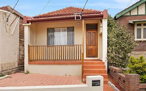 18 Kimpton Street, Banksia NSW 2216