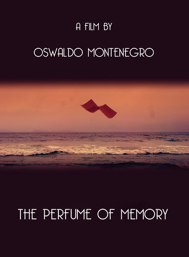 """""""The Perfume of Memory"""" OWTFF 2016 Best Sound and Music Award Winner"""