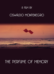 """The Perfume of Memory"" OWTFF 2016 Best Sound and Music Award Winner"