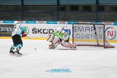 ukf_vs_spu-26