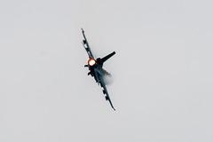 DSC02882 (koimaru7) Tags: jasdf tsuiki   airshow ilce7m2 sal70400g f2 f2a