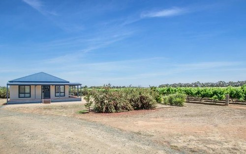 91 Tandarra Road, Moama NSW 2731