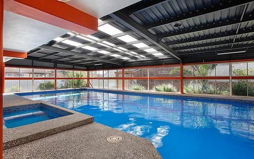 51A/177A Reservoir Road, Blacktown NSW 2148