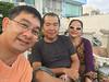 IMG_2645 (Kanok) Tags: chonburi tha thailand geo:lat=1266191111 geo:lon=10089813333 geotagged sattahip
