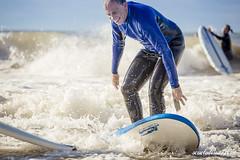 lez25nov16_55 (barefootriders) Tags: scuola di surf barefoot school roma lazio