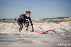 lez25nov16_56 (barefootriders) Tags: scuola di surf barefoot school roma lazio