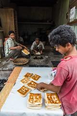 MunshiNaan_009 (SaurabhChatterjee) Tags: andhra charmimar heritage heritagewalkinhyderabad hyderabad india munshinaan oldcity saurabhchatterjee siaphotography siaphotographyin