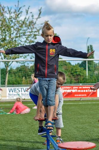 Circus Schipluiden (17)