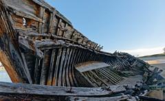 Epave Etel (quibe5675) Tags: pavesetel paves etel bateau bois thonier viellisement france bretagne morbihan mmoire ancien former memory britain la tuna wood boat wrecks outside cimetire extrieur