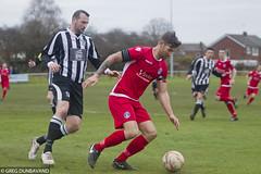 EG0D7140 (gregdunbavandsports) Tags: runcorn runcorntown barnton football nonleague nonleaguefootball cheshire nwcfl sport