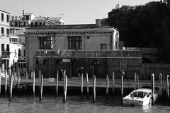 IMG_3926 (goaniwhere) Tags: italy venice canals watertaxi scenic historicalsites travel holiday vacation gondola city