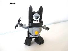 IMG_9718 (JellyBeanie81) Tags: mixels brickset dark brooding