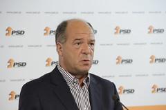 cc1Carlos Carreiras em Conferência de Imprensa