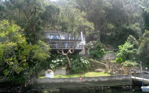 Lot 13 Silverwater Estate, Berowra Waters NSW