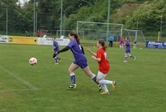 Landesfinale2015-006