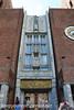Oslo Norway City Hall  (7 of 50) (frank j skokoski's green ridge photography) Tags: oslo norway murals scandinavia radhus cithhall osloafternoonsunday