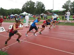 UBS Kids Cup Kantonalfinal