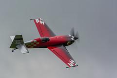_DSC5665-23 (Ian. J. Winfield) Tags: sc 330 airshow extra globalstars markjefferies littlegransden extra330sc