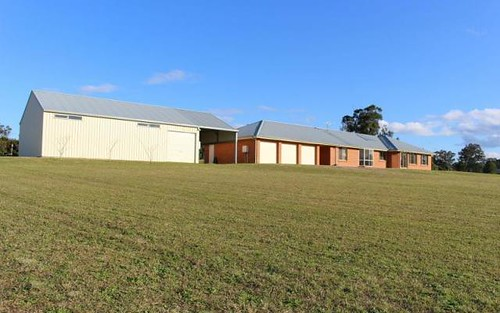 Gloucester NSW