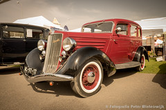 _PWI3969 (Peter Winterswijk) Tags: old art portugal car festival vintage faro classiccar europe meeting collection event international american vehicle historical oldtimer fujifilm artdeco algarve v8 carshow 2015 carfestival carrosserie alltypesoftransport peterwinterswijk