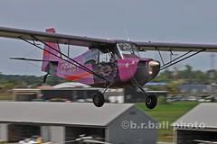 BRB_5437cesn c (b.r.ball) Tags: aviation openhouse bellanca 7gcbc guelphairpark tigerboys brball cfbsy
