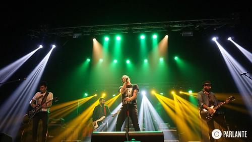 07Festival de Música Chilena celebra 10 años de ONACIU