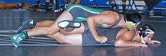 Southern California Duals - SouthD (1073) (Leo Tard1) Tags: california ca usa male canon wrestling wrestler communitycollege wrestle singlet 2014 cuestacollege elac eastlosangelescollege eos7 cerritoscollege collegewrestling southerncaliforniaduals