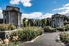 IRISH NATIONAL WAR MEMORIAL GARDENS [ISLANDBRIDGE] REF-108740