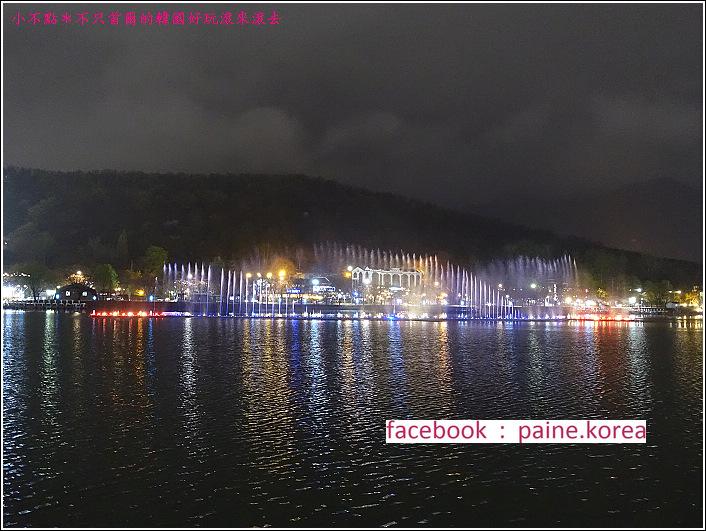 大邱壽城池音樂噴泉 Suseong Lake (5).JPG