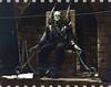Frankenstein Recolored (pippovio) Tags: color film photoshop bride mary frankenstein frame horror 1935 fram recolored karloff tecnicolor shelleyboris