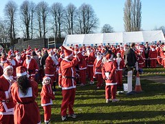 "2013 Santa Congregation • <a style=""font-size:0.8em;"" href=""http://www.flickr.com/photos/136495572@N05/21567718318/"" target=""_blank"">View on Flickr</a>"