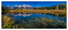 schwabacher_pano_1web (Jessica Haydahl Photography) Tags: panorama pentax grand medium format tetons 80160mm 645z