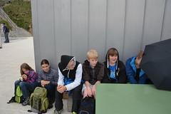 Vereinsausflug 2014