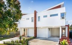 5 Alfred Avenue, Cronulla NSW